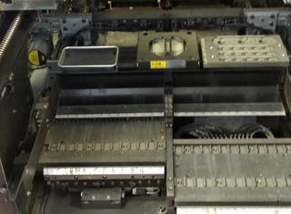 PANASONIC CM202 DU P10125008