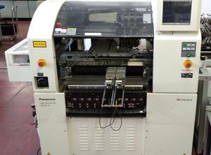 PANASONIC CM20F M Bestückungsautomat