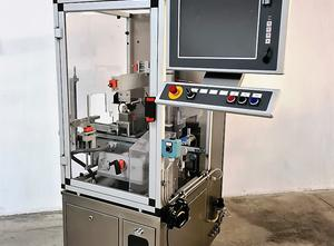 ANTARES VISION AV6000 P&C ADVANCED Leuchtmaschine