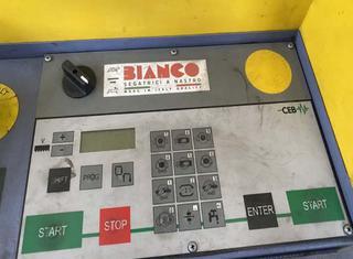 Bianco 420A 60 P10125016