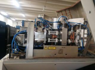 Trumpf Trumatic L 3030S P10125022