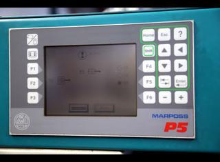 Tacchella 1018 UA elektra P10125026