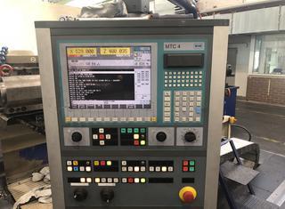 Heyligenstaedt NDc-710/II/5x1500 P10125038