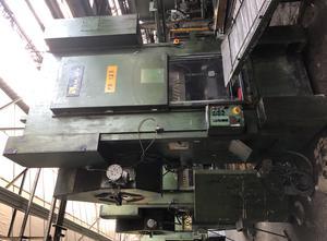 Prensa mecanica Hulot AA25-1