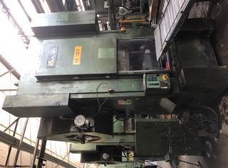 Hulot AA25-1 P10125039