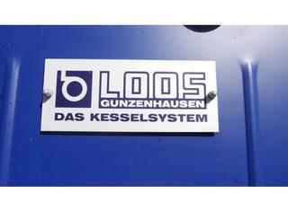 Loos UL-S P10125044