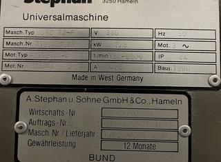 Stephan UMC12 P10125046