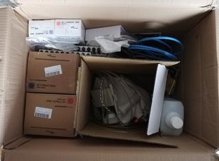 SYSMEX UF-1000i P10125049