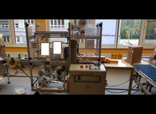 IWKA TFS20 P10126005