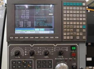 Müga XP4-42SM P10126011