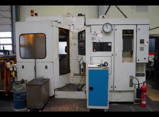 Okuma MC 500 H P10126016