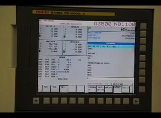 Averex HS 450 i P10126017