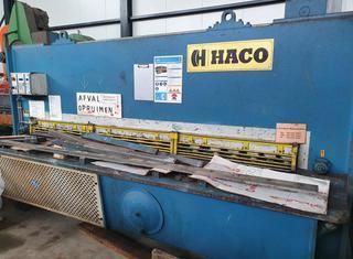 Haco HSLX 3100x13 P10126026