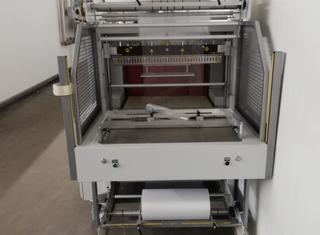 Smipack BP800 P10126032