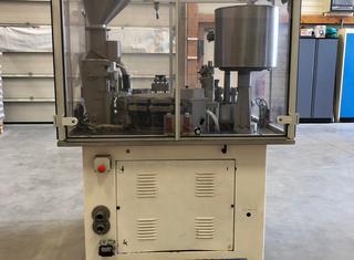 Macofar MT12 P10126035