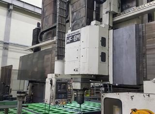 SNK HF - 8M P10126036