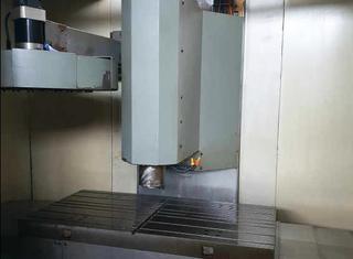 DMG DMC 103 V P10126042