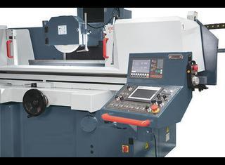 Weipert Super Rubin 600 x 300 P10126059