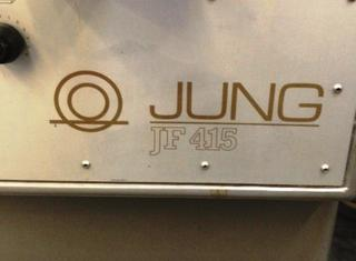 Jung JF 415 P10126065