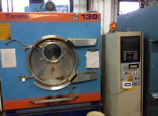 TONELLO G1 130 LS P10126071