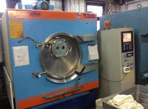 TONELLO G1 130 LS Einfärbungsmaschine