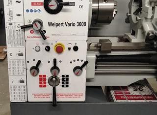 Weipert Vario 3000 P10126073