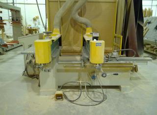 VOLPATO RCG-1200 P10126079