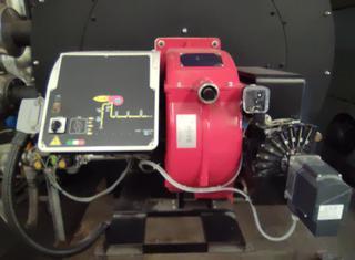 PIROBLOC GFT130/20V P10126080
