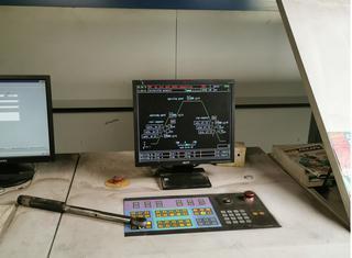KBA Compacta 218 P10127011