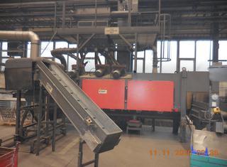 Rösler RMBD 500/3-E P10127012
