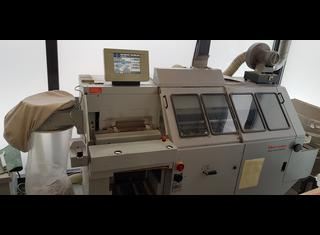 Horizon BQ-270C P10127015