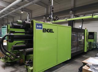 Engel ES 4400/650B P10127029