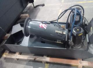 Haas VF-4 P10127030