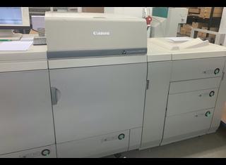 Canon ImagePRESS C6010S P10127033