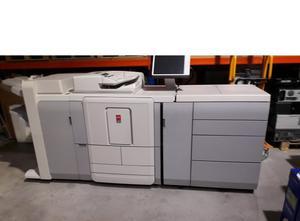 Cyfrowa prasa do druku Oce VarioPrint DP Line 110