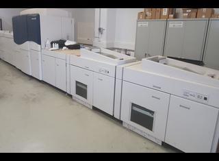 Xerox iGen 150 P10127043