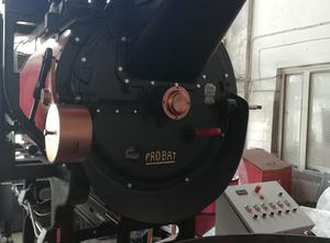 Macchina per la torrefazione del caffè PROBAT GG75