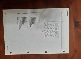 Tetra Pak HOYER COMET RC (cones/cups) P10127045