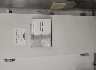 Frigoscandia Gyr  COMPACT P42 P10127046