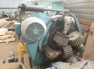 Machine à bois Cambio 70 35 AA
