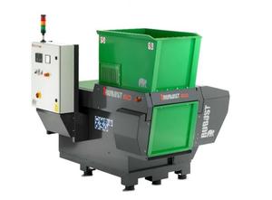 Máquina de carpintería Robust SD60