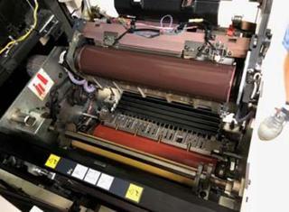 Xerox iGen4 P10127079
