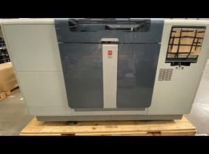 Cyfrowa prasa do druku Oce  VarioStream 8650