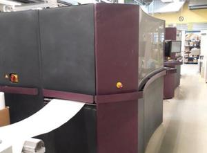 Cyfrowa prasa do druku Xerox  Impika iPrint 75 TED 24
