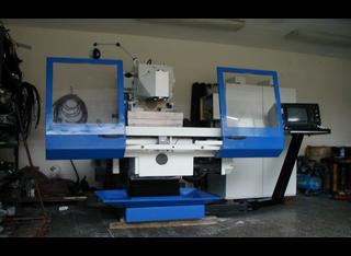 TOS FGS 50 CNC P10127093