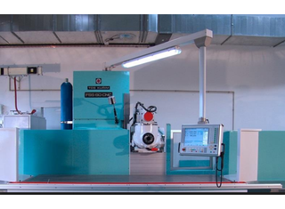 TOS FSS 80 CNC/A3 P10127094