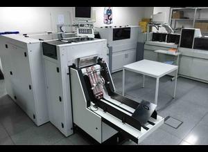 Bell+Howell Vitesse DL -C4 Combi  Kuvertiermaschine