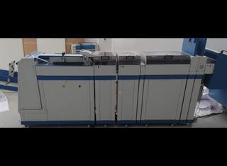 Buhrs BB300-6 (8) P10127100