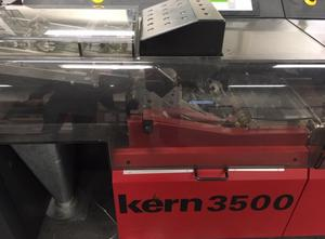 Kern 3500 Kuvertiermaschine