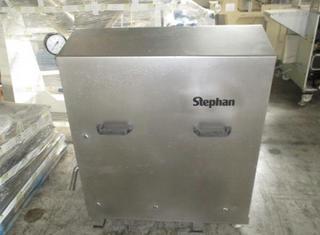 Stephan UM 44 E P10127116